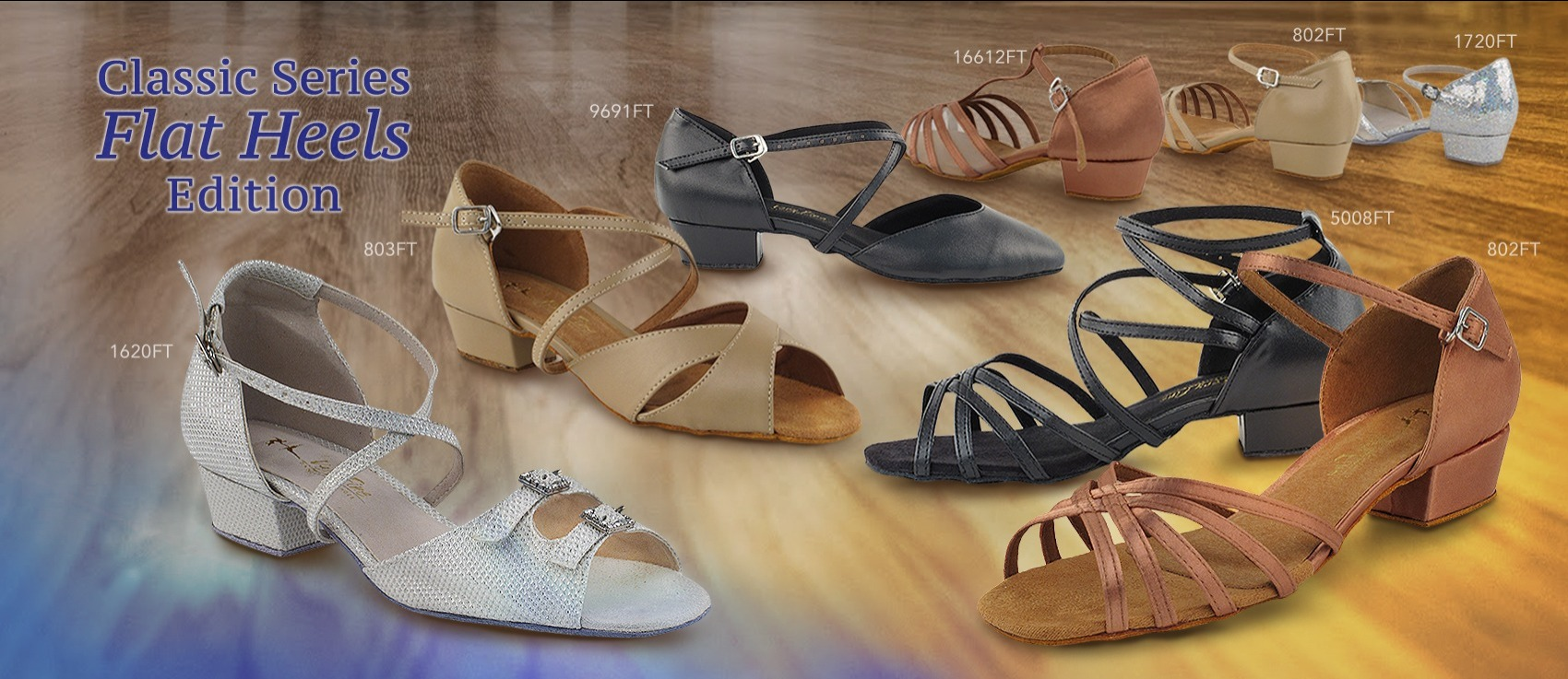 Buy Ballroom Dance Shoes Dresses Cheap Dress Image Chacha Steps Diagram Download Check Out Our New Flat 1 Heel For Those Who Want Comfort And Style While They